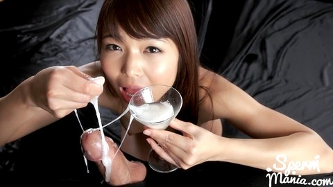 Shiono Aoi