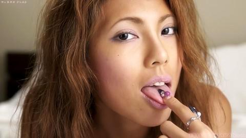 Nanami Sugisaki
