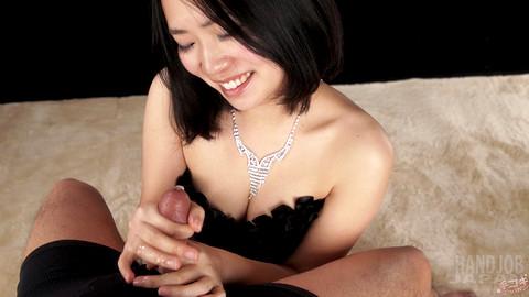Miki Shindou