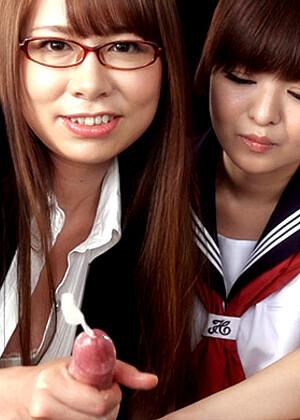 Meril Imai Miharu Kai