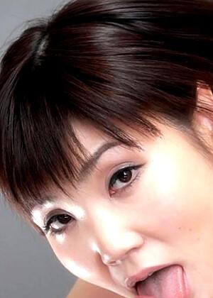 Karen Kosaka