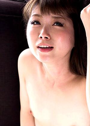 Tsubaki Katou Shino Aoi