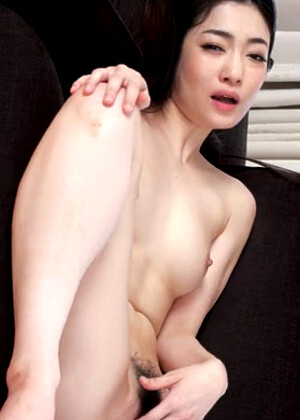 Ryu Enami Reiko Kobayakawa
