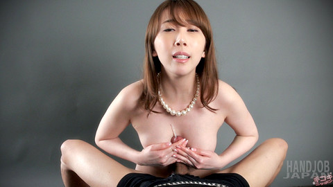 Aya Kisaki