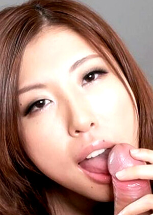 Rin Miura