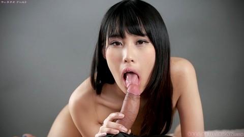 Kotomi Shinosaki