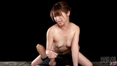 Tsubaki Katou