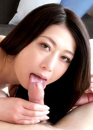 Ryo Makoto
