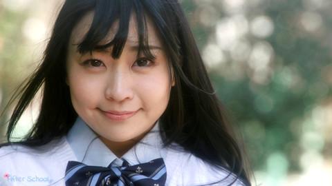 Ai Minano