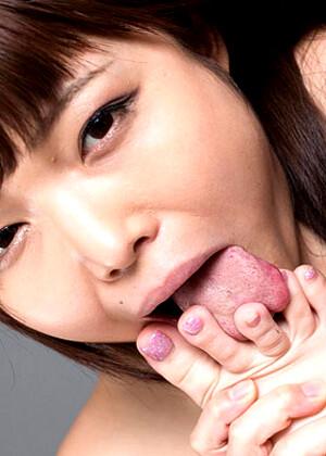 Shino Aoi Aya Kisaki