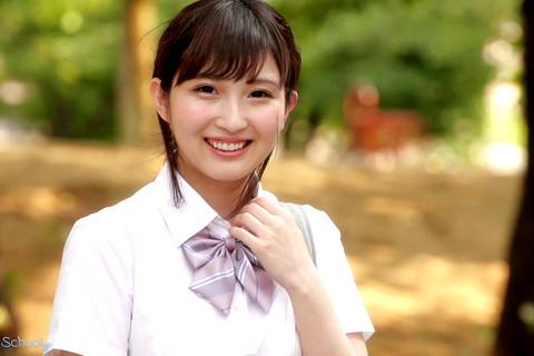 Maria Wakatsuki