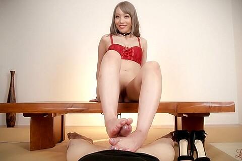 Mashiro Airi