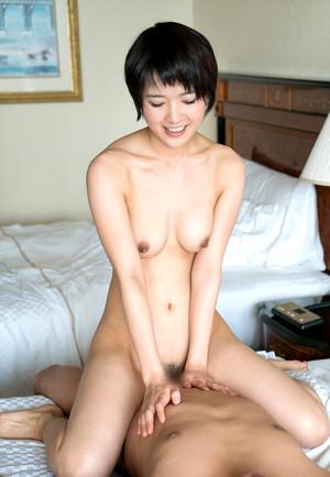 popular japanese pornstars