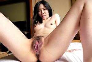 Asian master white slave