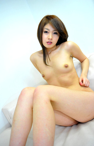 Sumire Japanese East Babes Tube8 Com 1